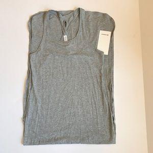 Lululemon Restore and Revitalized dress 10